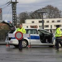 20161225_Augsburg_Fliegerbombe_Entschaerfung_Evakuierung_BRK_JUH_MHD_Polizei_Feuerwehr_THW_Tauber_Bruder_new-facts-eu_0050