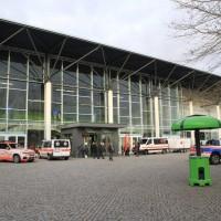 20161225_Augsburg_Fliegerbombe_Entschaerfung_Evakuierung_BRK_JUH_MHD_Polizei_Feuerwehr_THW_Tauber_Bruder_new-facts-eu_0053