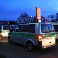 20161225_Augsburg_Fliegerbombe_Entschaerfung_Evakuierung_BRK_JUH_MHD_Polizei_Feuerwehr_THW_Tauber_Bruder_new-facts-eu_0094