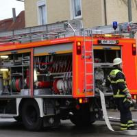 20161225_Memmingen_Brand_Friseur_Feuerwehr_Poeppel_0009