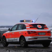 20170104_B312_Ringschnait_Unfall_Schnee_Feuerwehr_Rettungshubschrauber_Feuerwehr_Poeppel_0008