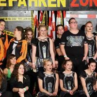 20170105_Biberach_Tannheim_Showtanz-Nacht_Poeppel_new-facts-eu_0998x