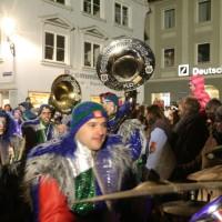 20170113_Stadtbachhexen_Guggenmisik_Monsterkonzert_Memmingen_0078