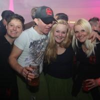 20170114_Memmingen_Stadtbachhexen_Daemmerumzug_Fasnet_Party-Zelt_Poeppel_0016