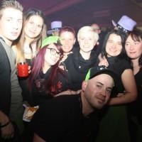 20170114_Memmingen_Stadtbachhexen_Daemmerumzug_Fasnet_Party-Zelt_Poeppel_0042