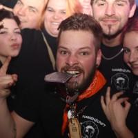20170114_Memmingen_Stadtbachhexen_Daemmerumzug_Fasnet_Party-Zelt_Poeppel_0046