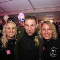 20170114_Memmingen_Stadtbachhexen_Daemmerumzug_Fasnet_Party-Zelt_Poeppel_0054