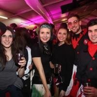 20170114_Memmingen_Stadtbachhexen_Daemmerumzug_Fasnet_Party-Zelt_Poeppel_0067