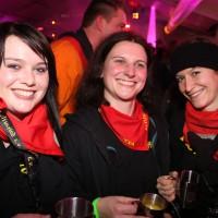20170114_Memmingen_Stadtbachhexen_Daemmerumzug_Fasnet_Party-Zelt_Poeppel_0073