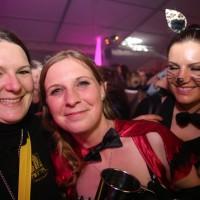 20170114_Memmingen_Stadtbachhexen_Daemmerumzug_Fasnet_Party-Zelt_Poeppel_0090