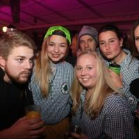 20170114_Memmingen_Stadtbachhexen_Daemmerumzug_Fasnet_Party-Zelt_Poeppel_0092
