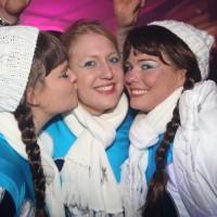 20170114_Memmingen_Stadtbachhexen_Daemmerumzug_Fasnet_Party-Zelt_Poeppel_0098