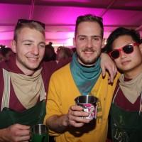 20170114_Memmingen_Stadtbachhexen_Daemmerumzug_Fasnet_Party-Zelt_Poeppel_0124