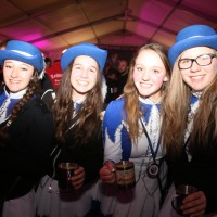 20170114_Memmingen_Stadtbachhexen_Daemmerumzug_Fasnet_Party-Zelt_Poeppel_0146