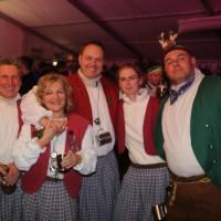 20170114_Memmingen_Stadtbachhexen_Daemmerumzug_Fasnet_Party-Zelt_Poeppel_0170