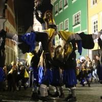 20170114_Memmingen_Stadtbachhexen_Daemmerumzug_Fasnet_Poeppel_0313