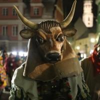 20170114_Memmingen_Stadtbachhexen_Daemmerumzug_Fasnet_Poeppel_0409