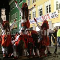 20170114_Memmingen_Stadtbachhexen_Daemmerumzug_Fasnet_Poeppel_0523