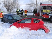 20170116_Ostallgaeu_Unterthingau_Unfall_schneeglaette_Feuerwehr_dedinag_00005