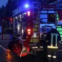 20170118_A980_B12_Waltenhofen_Unfall_Sattelzug_Lkw_Pkw_Brand_Feuerwehr_Poeppel_0003