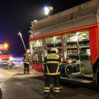 20170119_A96_Memmingen_Unfall_Baustelle_Feuerwehr_Poeppel_0039
