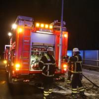 20170119_A96_Memmingen_Unfall_Baustelle_Feuerwehr_Poeppel_0040