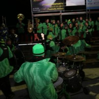 20170121_Aitrach_Lumpenkapelle_20-Jahre-Party_Monsterkonzert_Poeppel_069