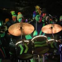 20170121_Aitrach_Lumpenkapelle_20-Jahre-Party_Monsterkonzert_Poeppel_086