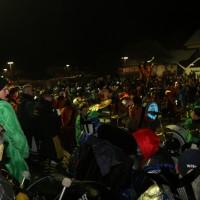 20170121_Aitrach_Lumpenkapelle_20-Jahre-Party_Monsterkonzert_Poeppel_134