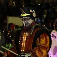 20170121_Aitrach_Lumpenkapelle_20-Jahre-Party_Monsterkonzert_Poeppel_144