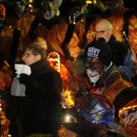 20170121_Aitrach_Lumpenkapelle_20-Jahre-Party_Monsterkonzert_Poeppel_155