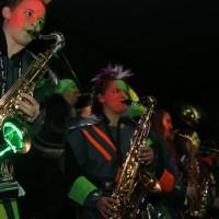 20170121_Aitrach_Lumpenkapelle_20-Jahre-Party_Monsterkonzert_Poeppel_170