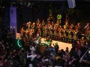 20170121_Aitrach_Lumpenkapelle_20-Jahre-Party_Monsterkonzert_Poeppel_185
