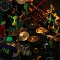 20170121_Aitrach_Lumpenkapelle_20-Jahre-Party_Monsterkonzert_Poeppel_221