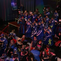 20170121_Aitrach_Lumpenkapelle_20-Jahre-Party_Monsterkonzert_Poeppel_285