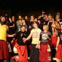 20170121_Aitrach_Lumpenkapelle_20-Jahre-Party_Monsterkonzert_Poeppel_301