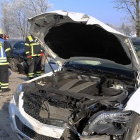 20170122_A96_Memmingen_Berkheim_Unfall_Feuerwehr_Poeppel_011