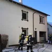 20170123_Unterallgaeu_Sontheim_Brand_Feuerwehr_Poeppel_006