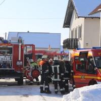 20170123_Unterallgaeu_Sontheim_Brand_Feuerwehr_Poeppel_007
