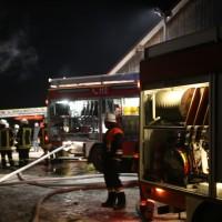 20170124_Unterallgaeu_Zaisertshofen_Brand_Bauernhof_Feuerwehr_Poeppel_035