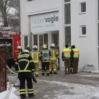 20170125_Unterallgaeu_Benningen_Schreinerei_Verpuffung_Feuerwehr_Poeppel_042