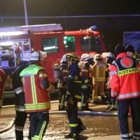 20170208_Unterallgaeu_Boehen_Brand_Lagerhalle_Feuerwehr_Poeppel_0026