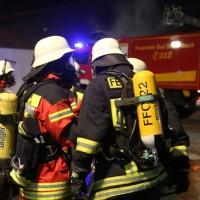 20170208_Unterallgaeu_Boehen_Brand_Lagerhalle_Feuerwehr_Poeppel_0029