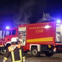 20170208_Unterallgaeu_Boehen_Brand_Lagerhalle_Feuerwehr_Poeppel_0031