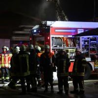 20170208_Unterallgaeu_Boehen_Brand_Lagerhalle_Feuerwehr_Poeppel_0052