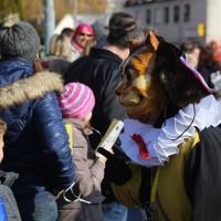 20170211_Biberach_Tannheim_Narrensprung_Daaschora_Weibla_Poeppel_0034
