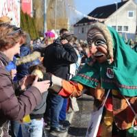 20170211_Biberach_Tannheim_Narrensprung_Daaschora_Weibla_Poeppel_0068
