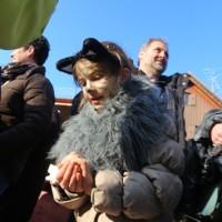 20170211_Biberach_Tannheim_Narrensprung_Daaschora_Weibla_Poeppel_0601