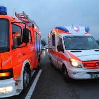 20170213_A96_Aitrach_Memmingen_Unfall-Baustelle_Feuerwehr_Poeppel_0001