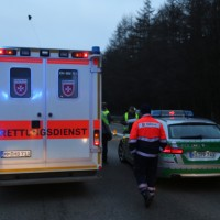 20170213_A96_Aitrach_Memmingen_Unfall-Baustelle_Feuerwehr_Poeppel_0004